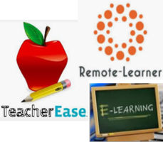Remote Learning Attendance Check-In